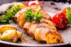 cuisine erotique les 25 meilleures recettes aphrodisiaques et santé