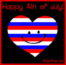 4 Of July Memes - july 4 glitter graphics comments gifs memes and greetings for