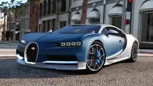 bugatti veyron super sport buy a bugatti veyron super sport chiron uk price xorroxinirratia info
