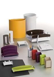 Desk Accessory Desk Accessories