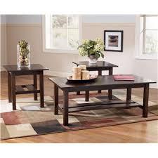 Ashley Furniture Living Room Sets 999 Living Room Furniture Rotmans Worcester Boston Ma