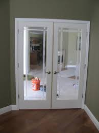 home doors interior doorpro entryways inc interior doors