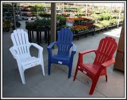 Gravity Chair Home Depot Wooden Adirondack Chairs Home Depot Chair Home Furniture Ideas
