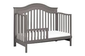 interior standard crib size cnatrainingdotcom com