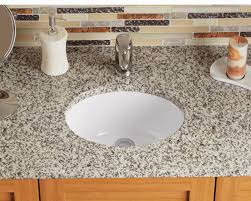 ups white white porcelain bathroom sink