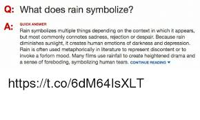 q what does symbolize a answer symbolizes