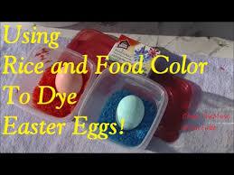 gorgeous ideas easter egg dye food coloring best 25 dye ideas on