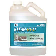 Paraffin Lamp Oil Walmart by Klean Strip Heat Odorless Fuel Gkkh99991 The Home Depot