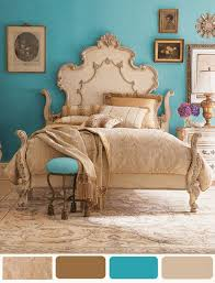 Turquoise Home Decor Ideas 30 Best Camel Furniture U0026 Home Decor Images On Pinterest Home