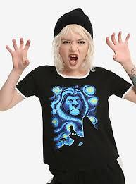 3d boxer dog t shirt lion king shirts u0026 merchandise topic