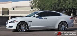 lexus ls 460 on forgiatos jaguar custom wheels jaguar misc gallery 18 19 20 22 24 inch