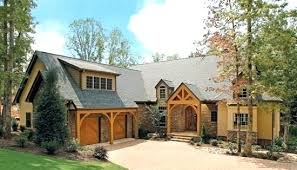 ranch house plans with walkout basement house plans with walkout basements gailmarithomes com