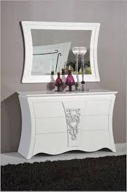 commode chambre adulte design commode chambre adulte 494488 mode chambre adulte design befrdesign