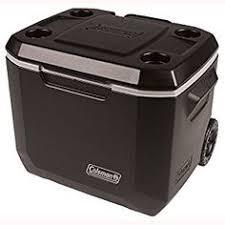 target piscataway tablet black friday coleman 54 quart steel belted cooler green coolers target and