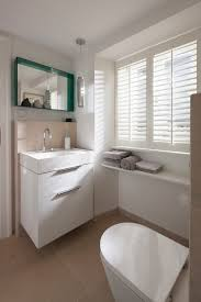 22 best shutters outside view images on pinterest shutters