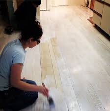 how to wash hardwood floors great furniture references