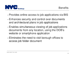 new york city department of buildings filing rep course 105