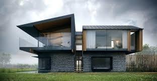 architecture blog modern home design blog concept design architecture house simple