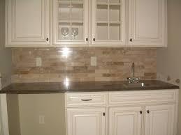 white kitchen tiles ideas kitchen backsplash adorable modern kitchen backsplashes