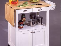 kitchen cart fascinating portable kitchen island with storage