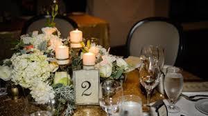 Used Wedding Decorations For Sale Used Wedding Decorations Wedding Decorations Wedding Ideas And