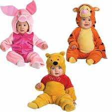 Cute Ideas For Sibling Halloween Costumes Halloween Costumes For Twins Triplets Siblings Www