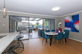Home Design For Retirement Australia Perfect Nest Egg For Retirement Bitcoin Real Estate
