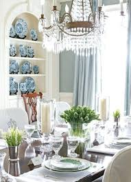 dining room table decoration round dining room table decorating ideas dining room round dining