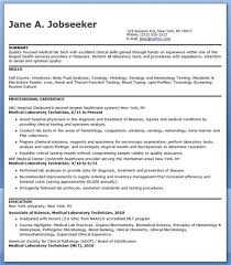 essay on herzbergs theory professional report ghostwriters for