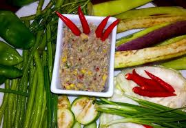cuisine khmer prahok the symbol of khmer cuisine
