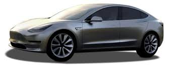 tesla model 3 price launch date in india review mileage u0026 pics