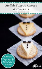 102 best new year u0027s eve party food images on pinterest parties