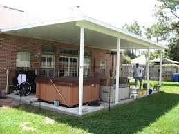 Awnings For Patio Patio Covers Carports U0026 Awnings Lifetime Enclosures