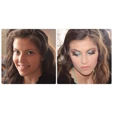 makeup classes raleigh nc best 25 makeup courses london ideas on soft bridal