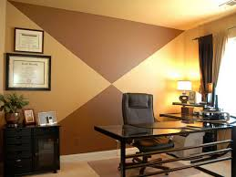 Home Painting Decorating Ideas Gorgeous 20 Office Painting Color Ideas Decorating Design Of Best
