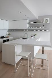 kitchen furniture nyc modern italian kitchen showroom in nyc cesar nyc