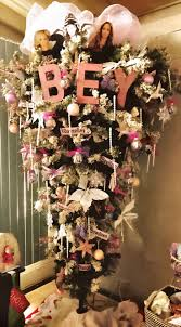Upside Down Christmas Tree by 23 Best Beyoncé Theme Party Images On Pinterest Themed Parties
