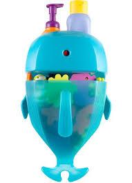 Make Your Own Bath Toy Organizer by Best 25 Best Bath Toys Ideas On Pinterest Baby Bath Toys