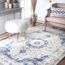 Affordable Persian Rugs Best 25 Cleaning Area Rugs Ideas On Pinterest Clean Living