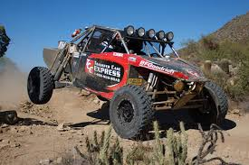 baja 1000 buggy shaffer motorsports it s all about racing