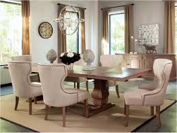 free dining table near me espresso dining table set free dining sets best table design ideas