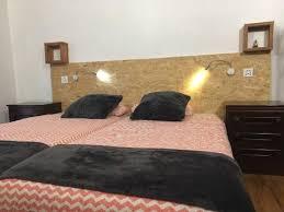 chambre d hote dunkerque chambre d hote dunkerque frais large de all suites appart hotel