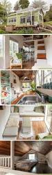 Tiny House 600 Sq Ft 702 Best Tiny Houses Cabins Spaces Images On Pinterest Tiny