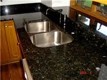 discount butterfly green granite bathroom bath tops bathroom