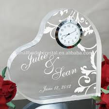 Crystal Souvenirs List Manufacturers Of Crystal Engraving Souvenirs Buy Crystal