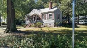 rosewood neighborhood homes for sale in columbia sc