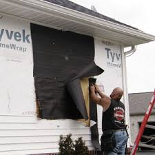 Remove Awning From House From Window To Wall Extreme How To