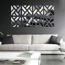 wall decor mirrored wall decor design mirrored wall decor uk