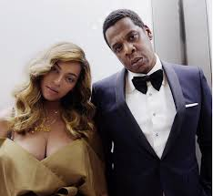 Kanye And Jay Z Meme - kanye infuriated that beyoncé and jay z treat kim kardashian
