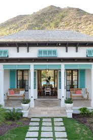 Shutters For Homes Exterior - 18 best shutters images on pinterest architecture bahama